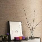 Zidna-pluta-Ambiance-Bamboo_Terra
