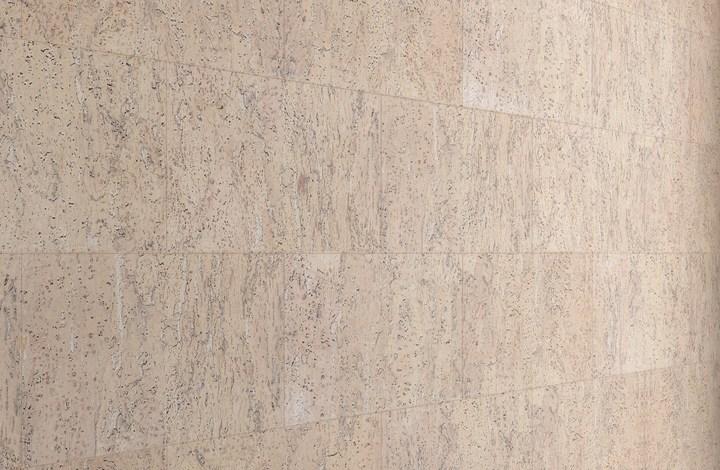 Zidna-pluta-Marghevita-Ambiance-Stone_Art_Pearl