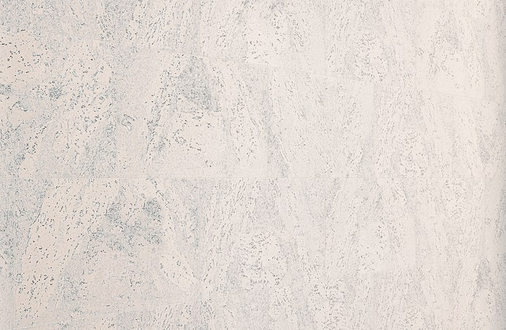 Zidna-pluta-Marghevita-Decorative-Flores_White