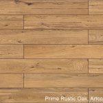 Talna-pluta-Artcomfort-Prime_Rustic_Oak-3