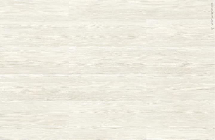 Podna-vinil-pluta-Marghevita-White_Oak