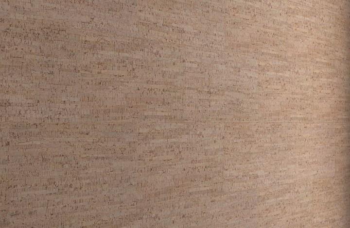 Stenska-pluta-Marghevita-Ambiance-Bamboo_Terra