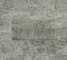 Talna-pluta-Artcomfort-Beton_Ashen