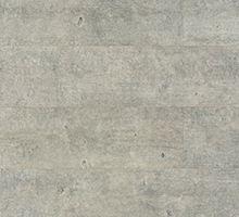 Talna-pluta-Artcomfort-Beton_Haze