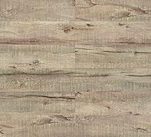 Talna-pluta-Artcomfort-Blizzard_Carve_Oak