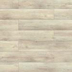 Talna-pluta-Artcomfort-Glacier_Rustic_Pine