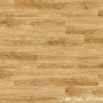 Talna-vinil-pluta-Hydrocork-Chalk_Oak