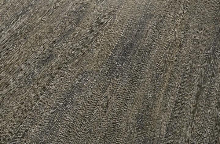 Talna-vinil-pluta-Hydrocork-Cinder_Oak