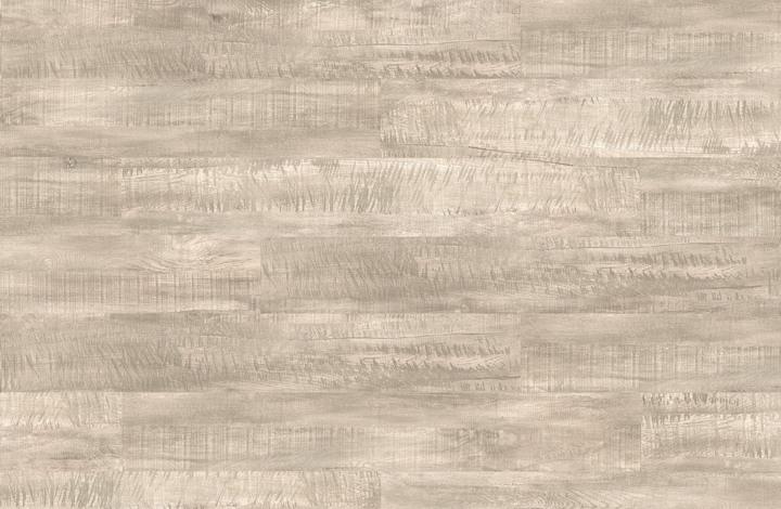 Talna-vinil-pluta-Hydrocork-Claw_Silver_Oak