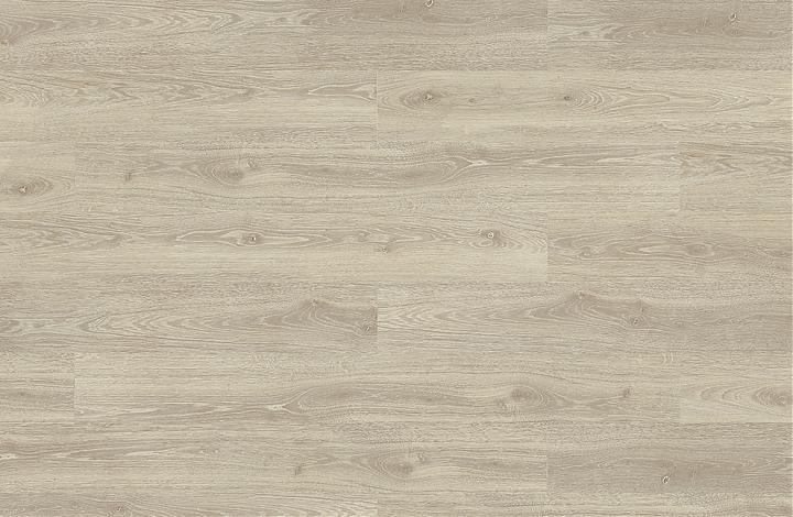 Talna-vinil-pluta-Hydrocork-Limed_Grey_Oak