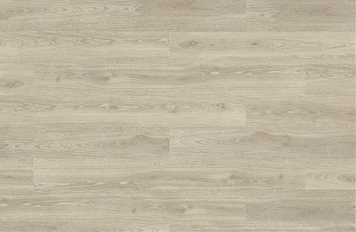 Podno-vinil-pluto-Hydrocork-Limed_Grey_Oak