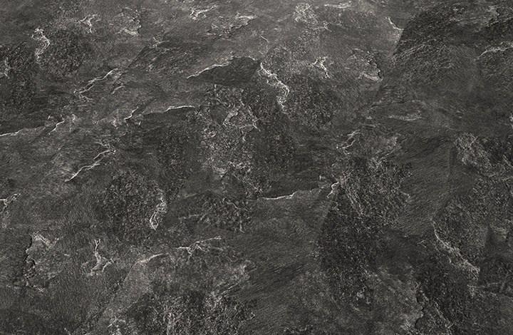 Talna-vinil-pluta-Marghevita-Coal Slate