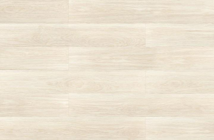 Talna-vinil-pluta-Marghevita-Pearl_Oak