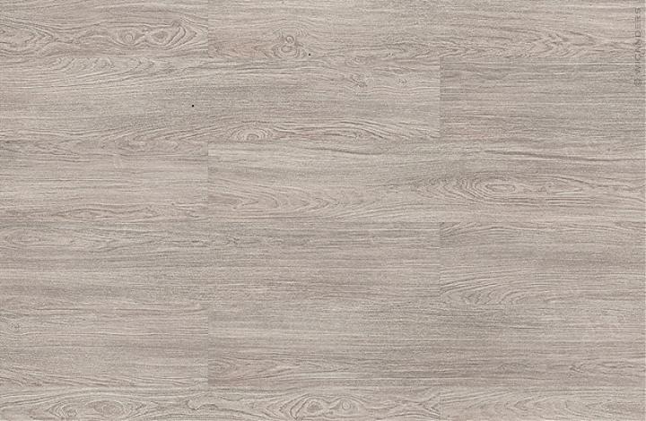 Talna-vinil-pluta-Marghevita-Platinum_Oak