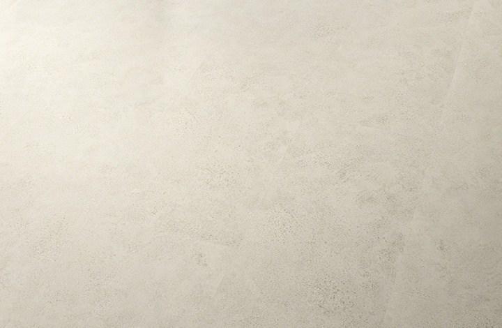 Talna-vinil-pluta-Marghevita-White_Ceramic