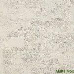 Stenska-pluta-Marghevita-Malta_Moonlight