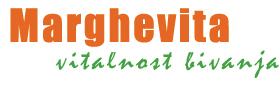 Marghevita.com